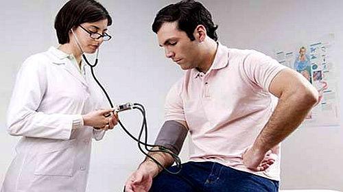 男性性功能障礙的病因及治療