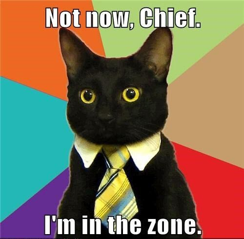 翻阅源码后,我终于理解了Zone.js