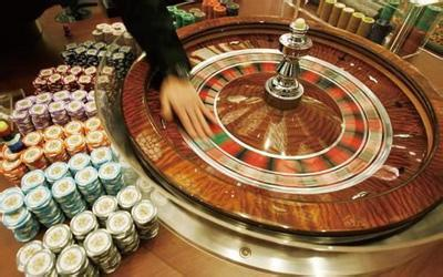 赌博公司的真面目,吓退了来淘金的黑客