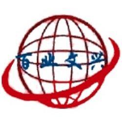 东莞文兴线管桥架厂