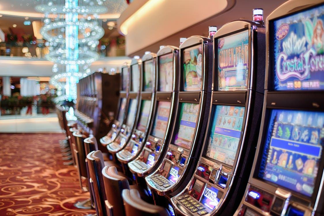 为什么久赌必输,怎样才能久赌必赢?