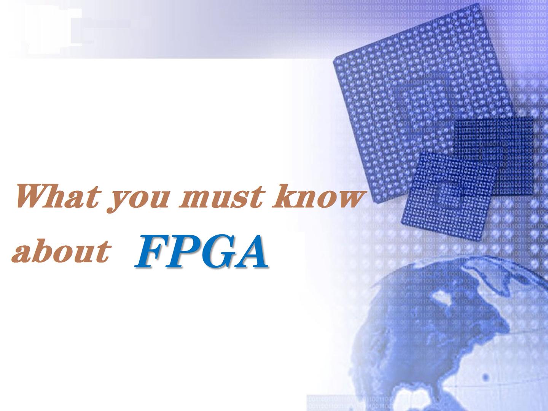 影响FPGA时序的进位链(Carry Chain), 你用对了么?