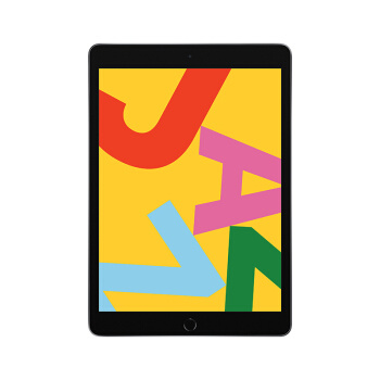 iPad及iPad配件大盘点(2020年9月版)