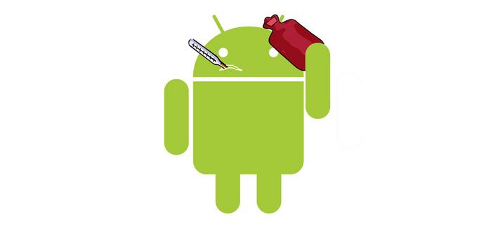 避免 Android 中 Context 引起的内存泄露