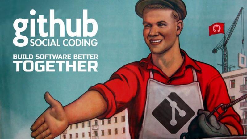 Github最新AI开源项目了解一下?
