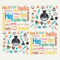 语言学与科学