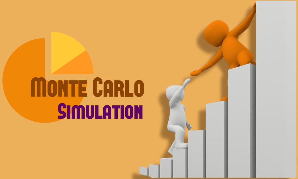 蒙特卡洛模拟(Monte Carlo Simulation)浅析