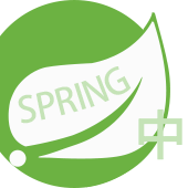 Spring中文网