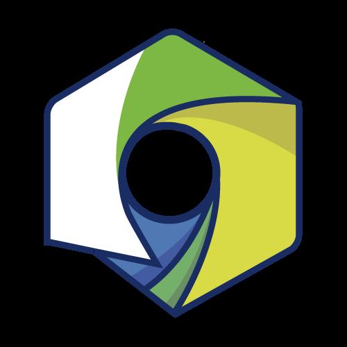 一次大胆的尝试 - NodeParty 社区开源基金会
