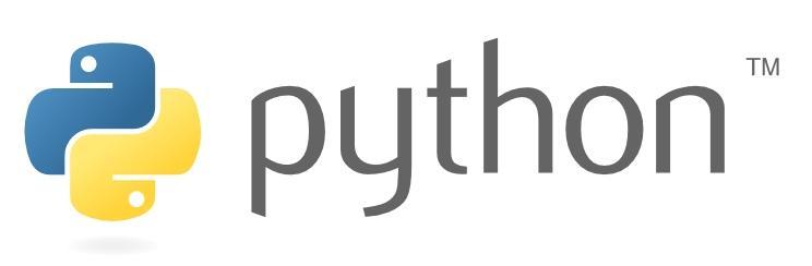 Python爬虫进阶——爬虫框架概述