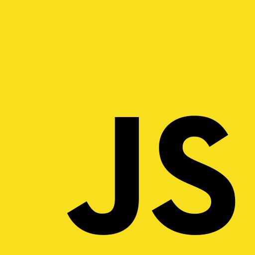 Javascript闭包入门(译文)