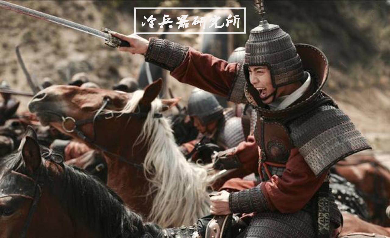 古代打仗前排士兵明知道必死,为何还甘愿站在第一排?