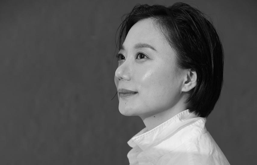 田艺苗:如何听懂没有歌词的古典音乐
