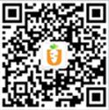 v2-847e8d705d3a409d000dce413ab5c257_ipico.jpg