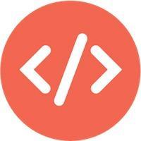 GitHub开源项目更新精选
