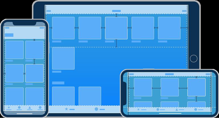 ARKit 交互设计规范(HIG)