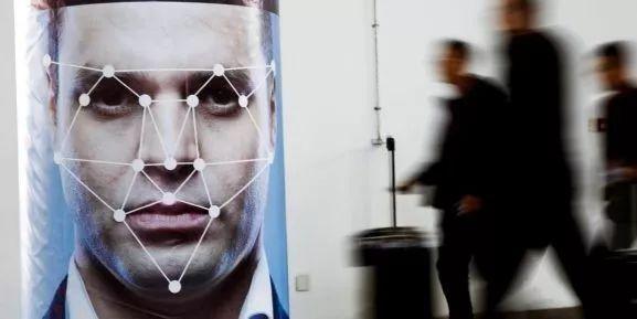 商汤科技发布迄今最大人脸检测数据集,绝杀Deepfake!