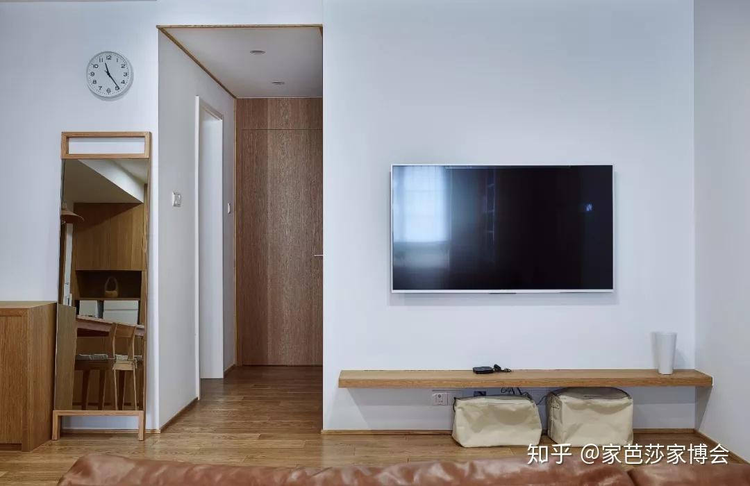 风柜怎样匹配_电视机是挂墙上好还是放电视柜上好? - 知乎
