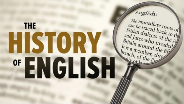英語 了解