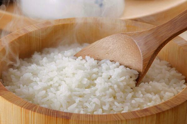 你真的会煮米饭吗?