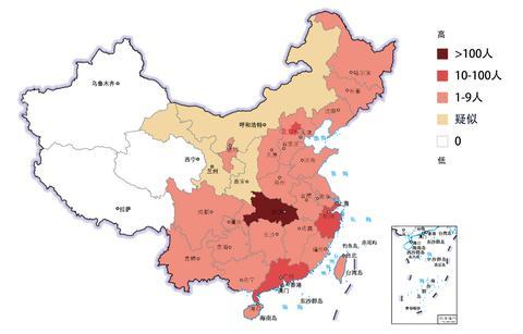 堵姓人口有多少它的分布情况_全国老人有多少人口