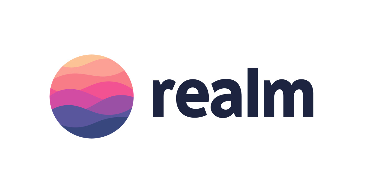 Realm(Java)的那些事