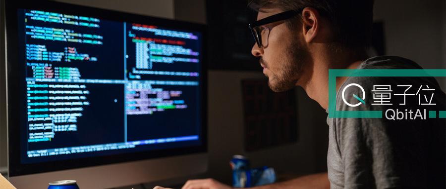 杀手级AI补代码工具问世,支持23种语言及5种主流编辑器,程序员沸腾了