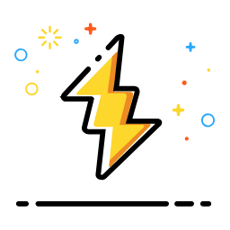 lightningMiners