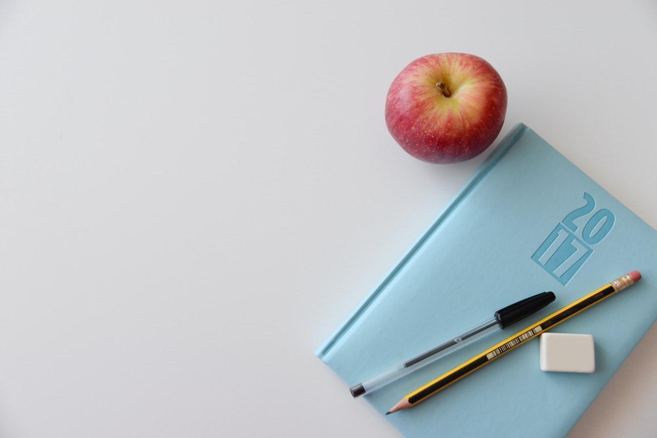 如何使用 anki 高效地背诵 新概念英语