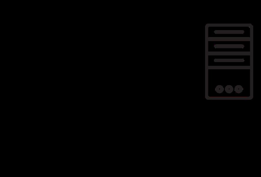 你真的了解 gzip 吗?