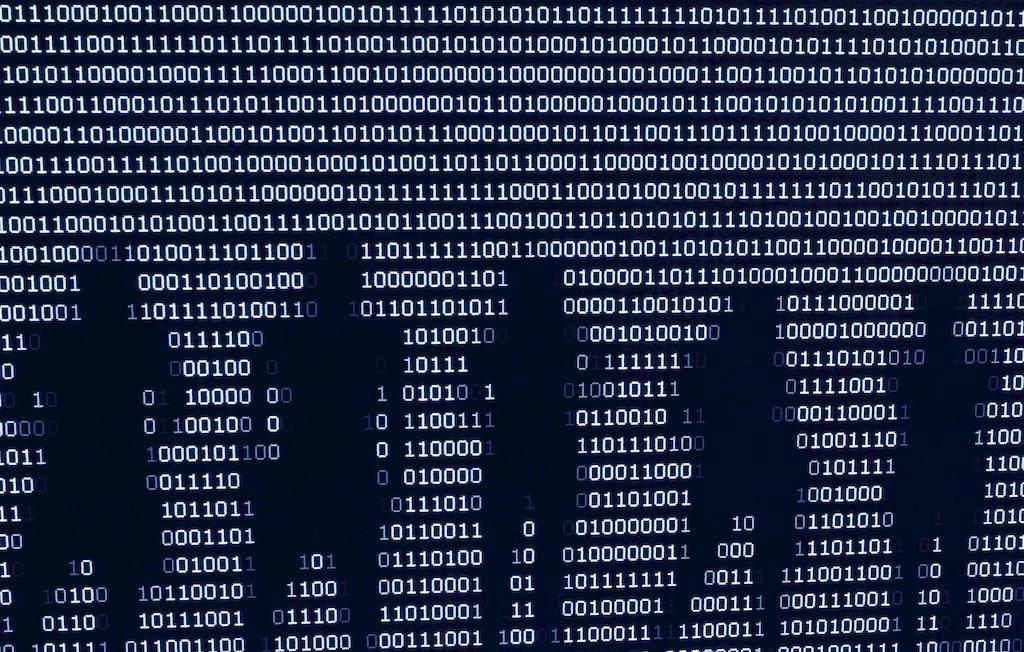 Automatic Exploit Generation:漏洞利用自动化