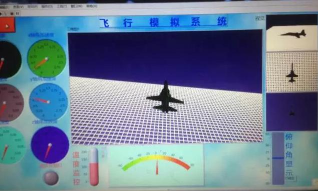 labview与arduino的结合------采集外部硬件姿态- 知乎