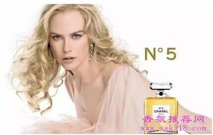 女士香水哪个牌子好_女士香水哪个品牌比较好? - 知乎