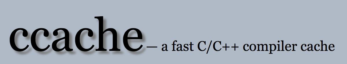 [贝聊科技]如何将 iOS 项目的编译速度提高5倍