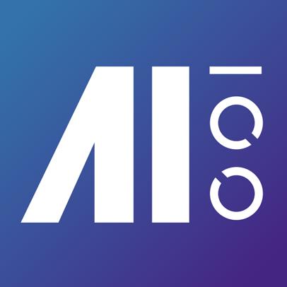 AI科技大本营