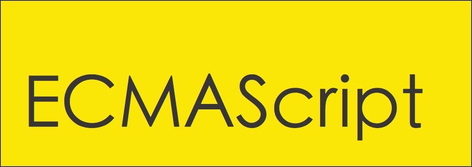 如何更好的了解ECMAScript