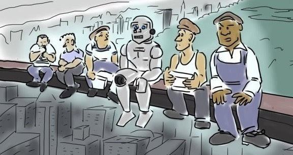 新闻上的文本分类:机器学习大乱斗
