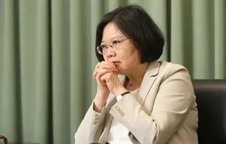 近期对台湾释放了哪些耐人寻味的信号?