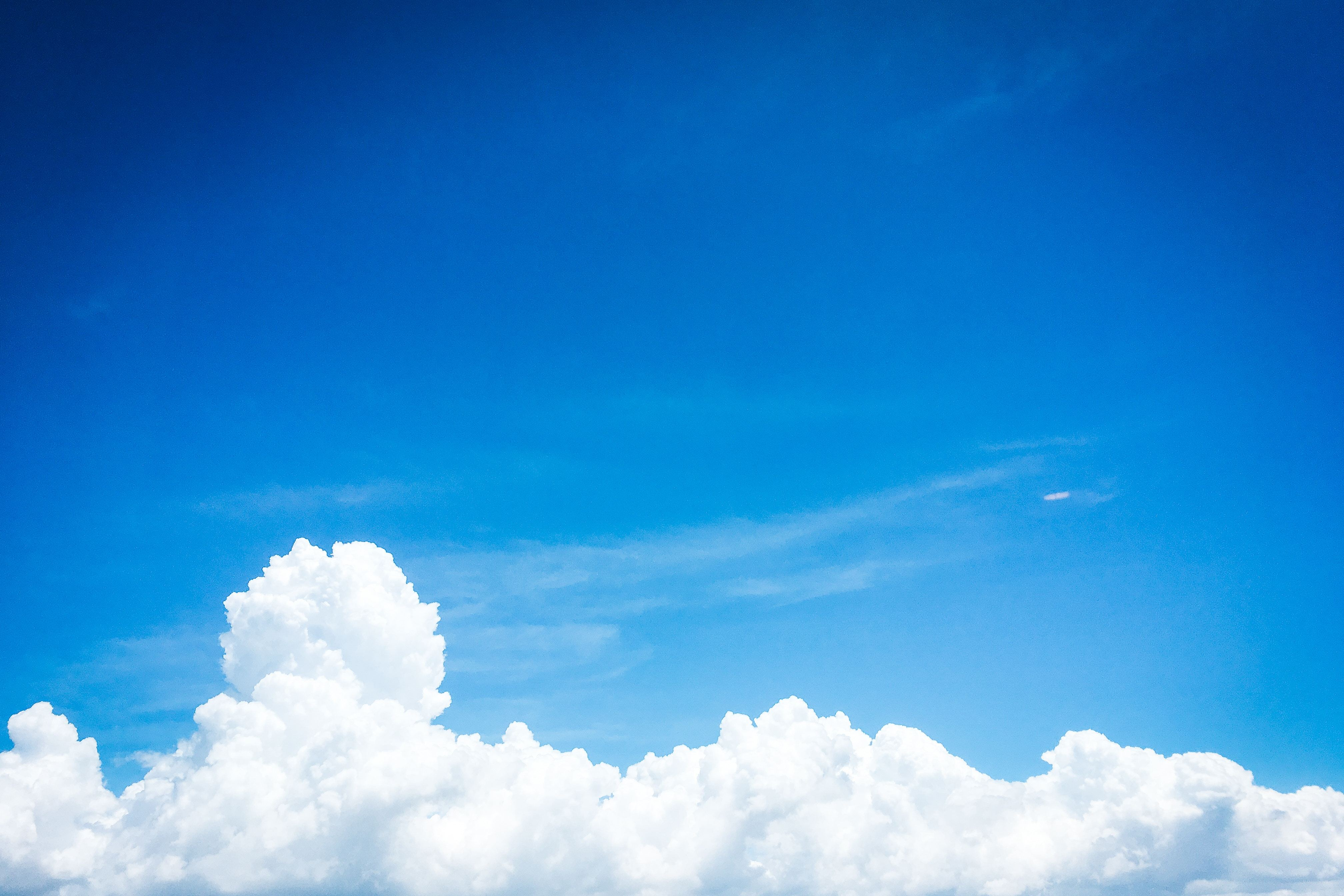 sky angel blue vol 1