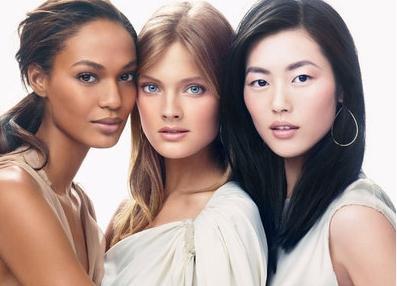 黄种人,白种人,黑种人,我们的肤色是怎么形成的? 知乎