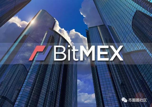 BitMEX用法详解7——全仓和逐仓