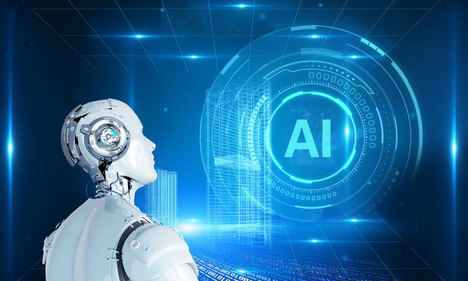 人工智能程序_从博奕、专家系统、神经计算、进化计算等视角解读人工智能 ...