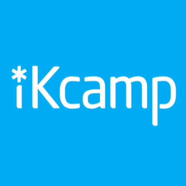 iKcamp