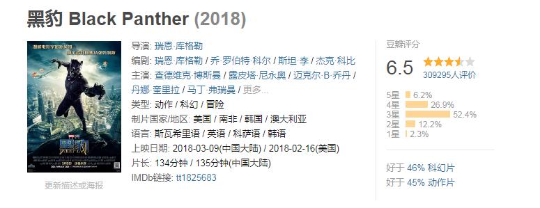漫威电影上映时间表_漫威近11年22部电影观影顺序总结 - 知乎