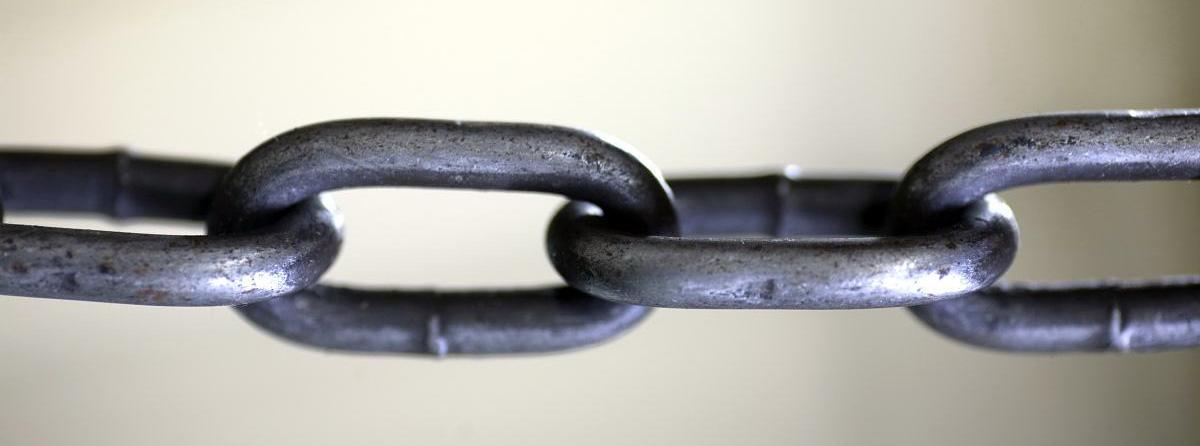 无报错链式取值的几种方法