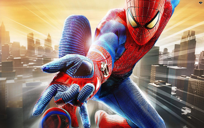 蜘蛛丝,不只是强韧!