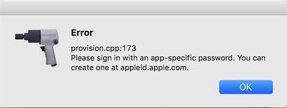 iOS10的越狱及SSH连接- 知乎