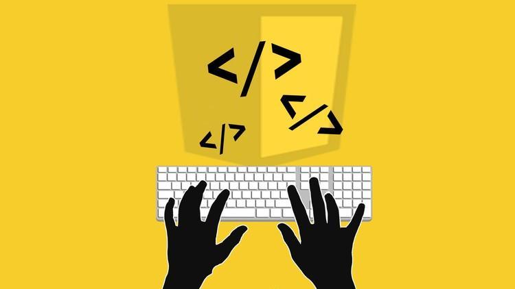 编写一个简单的JavaScript模板引擎