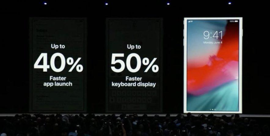 iOS app启动速度研究实践