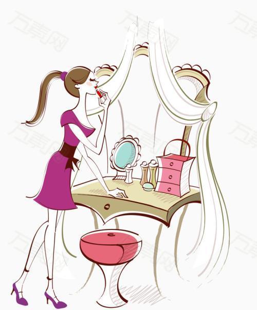 贵阳学化妆你会遇到这些消费问题!